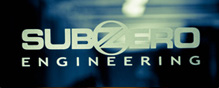 Sub Zero Engineering