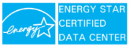 Energy Star Certified